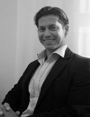 Jakob Lindquist - Affärsutveckling, Citadellet Likvidationer AB
