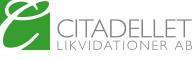 Likvidera och avveckla bolag snabbt och enkelt med Citadellet Likvidationer